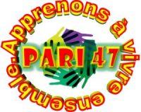 logo-page-2018-300x244